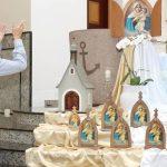 Diocese de Formosa/GO celebra Ano Pe. Kentenich