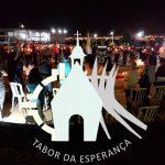 Família Tabor da Esperança realiza a Semana do Leigo Schoenstattiano