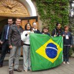 1º Congresso Teológico Pe. José Kentenich conta com participação integrantes do Santuário Tabor da Esperança