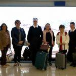 Vida e Obra do Fundador de Schoenstatt num congresso internacional