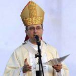 Palavra do Pastor para o IV Domingo do Advento, com Dom Sérgio da Rocha