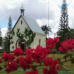 Santuário Lar, lugar de graças – igreja doméstica