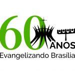 Venha celebrar os 60 anos da Arquidiocese de Brasília