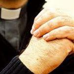 Missão 'sacerdote e capelão': A serviço dos Santuários