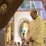 Schoenstatt ganha novo padre