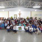 Família Tabor da Esperança realiza encontro anual em Brasília