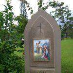 VIII Estação – Jesus exorta as filhas de Jerusalém