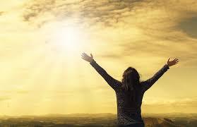 Reflexão para o 4º Domingo da Quaresma: A Alegria do Perdão