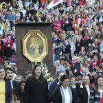 Herança de Hoerde: Educação apostólica de lideranças
