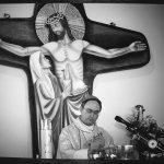Reflexão para o III Domingo de Páscoa: Encontrar Jesus na Missão