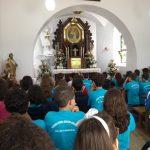 11 passos para ir à Missa com crianças