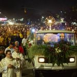 Corpus Christi 2019 na Esplanada