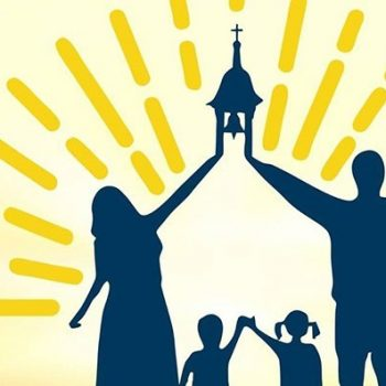 A Obra de Famílias celebra 77 anos de fundação