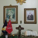 """Família, a """"Igreja doméstica"""""""