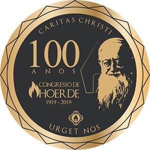 100 anos do Congresso de Hoerde