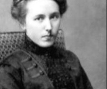 Venerável Irmã M. Emilie Engel. Uma professora genial, consagrada a Deus e a caminho dos altares