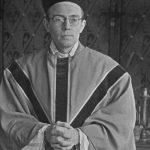 75 anos da ordenação do Beato Carlos Leisner