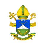 Diretrizes para as celebrações da Semana Santa nas Capelanias Militares do OMB