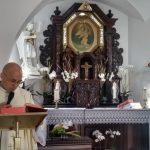 Mensagem de Páscoa – Pe. Luís Antônio de Sales