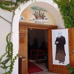 A Liga de Mães de Goiânia, viveu intensamente o tríduo e a comemoração do Padre José Kentenich