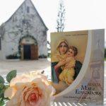 Maria, mãe e educadora