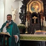 Pe. Alexandre: Redescobrir o valor do Santuário