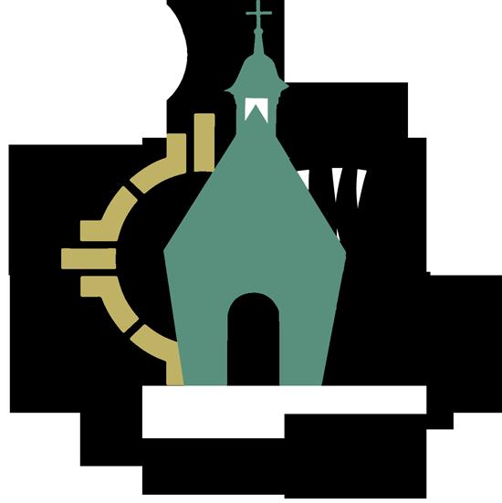 Santuário Tabor da Esperança – Schoenstatt Brasília Logo