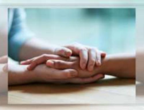 Caridade, a exteriodade do amor