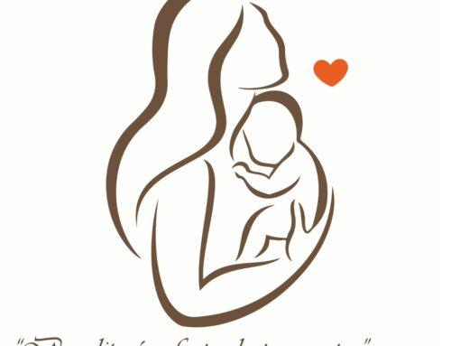 Semana Nacional da Vida e Dia do Nascituro